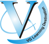 VG Learning ACCA Course Logo